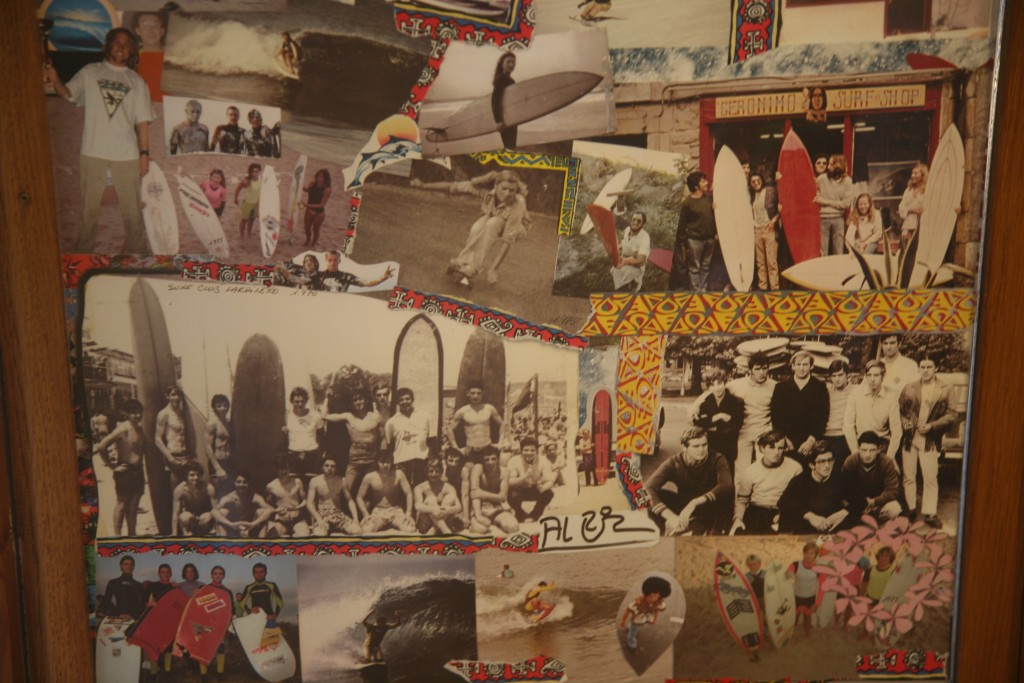 mural xpeedin fotos